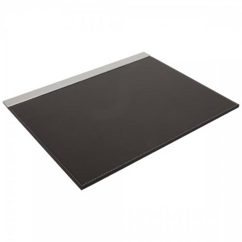 Leather Table Pad